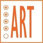 ART 4 sloten
