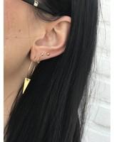 EARRING POINT