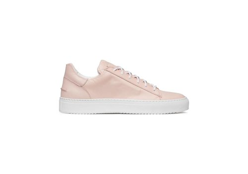 Betty Low sporty pinkish nude