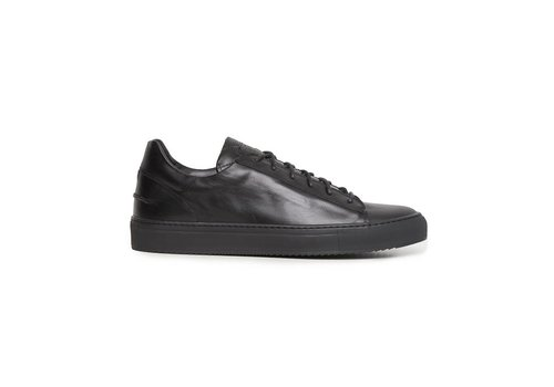 Mario Low first edition - BLK