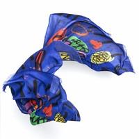 """""""Bruna"""" scarf  by Selden"""