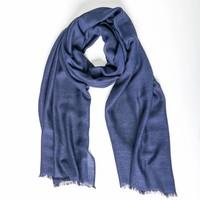 """Roberta"" scarf - Cashmere Silk blend"