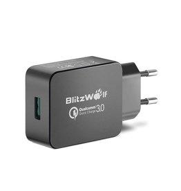 BlitzWolf BW-S5