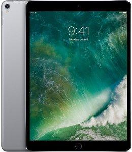 Apple iPad 2017 Zwart  32gb 4G