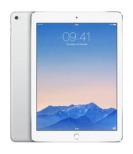 Apple iPad Air 2  Wit  16gb 4G