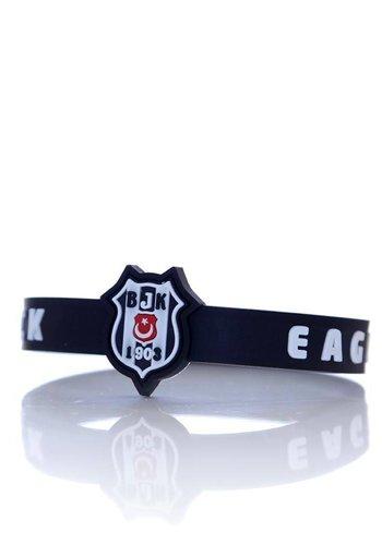 BJK es57 polsband 01