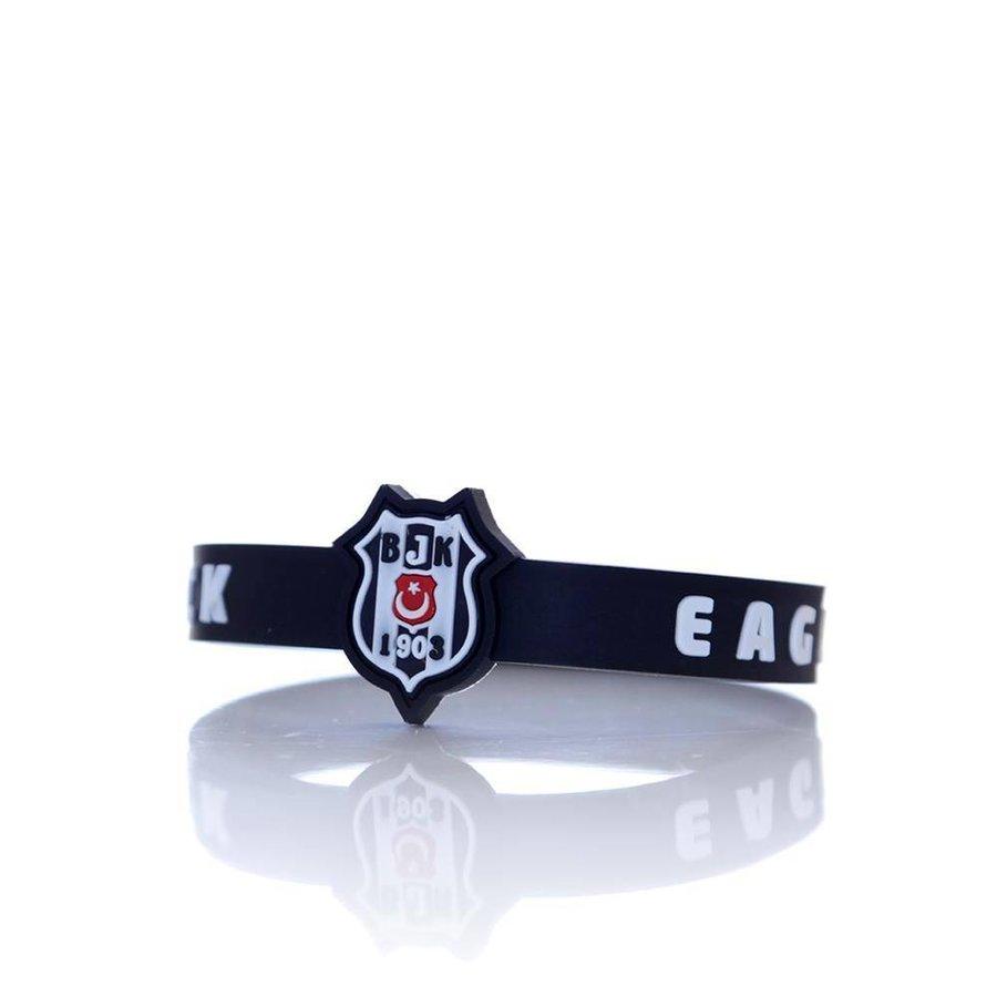 BJK es57 armband 01