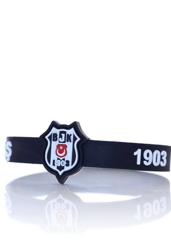 BJK es59 polsband 03