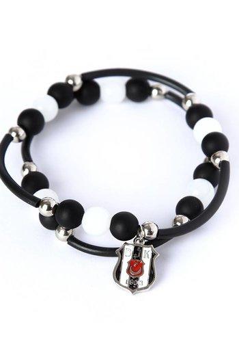 BJK k17blk04 armband