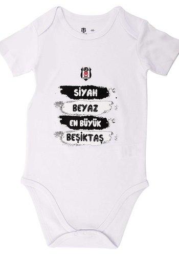 BJK baby body 06