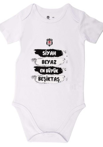 BJK baby-strampler 06