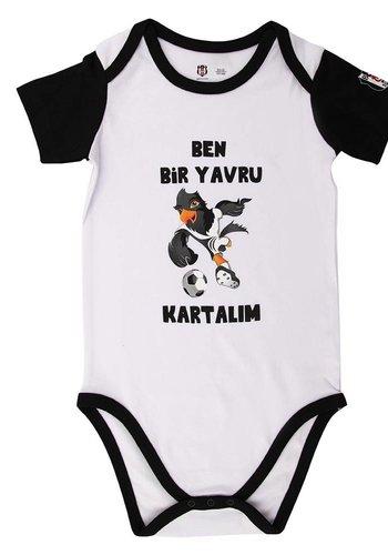 BJK baby body 04