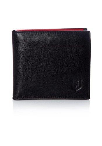 BJK wallet y15-czd-sd-01