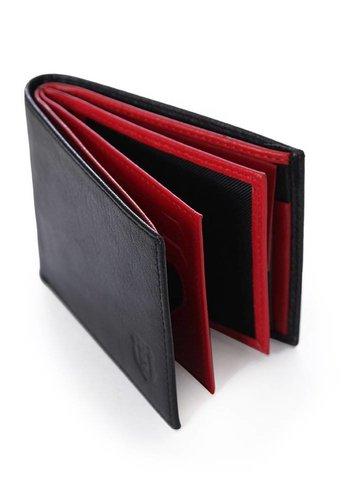 BJK wallet y15-czd-sd-02