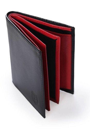 BJK wallet y15-czd-sd-03