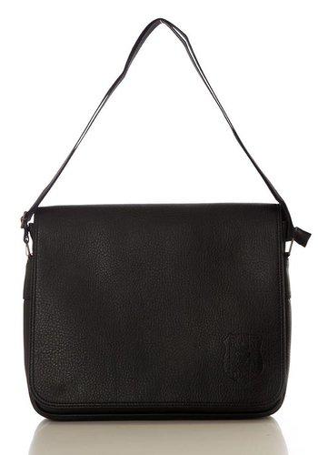 BJK k16çan01 leather bag