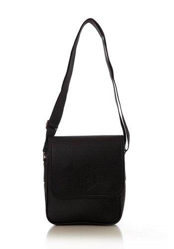 BJK k16çan03 leather bag