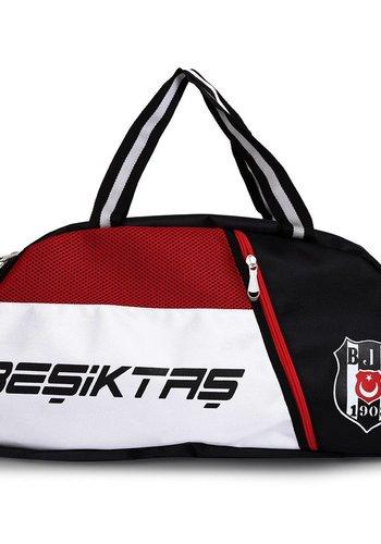 BJK y17es01 tasche