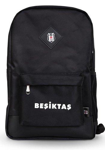 BJK y17es04 tas