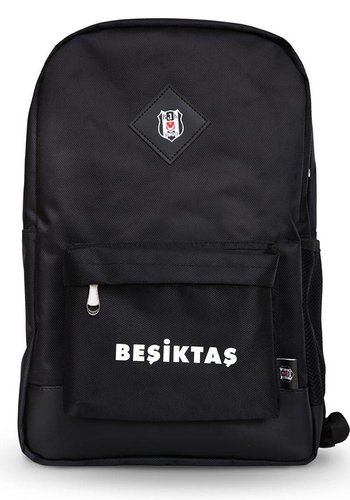 BJK y17es04 tasche