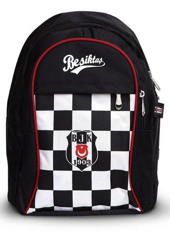 BJK y17es05 bag