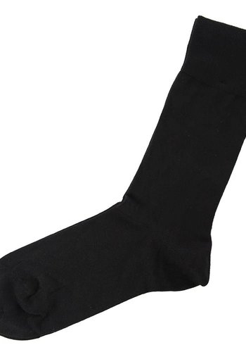 BJK mens sock classic 01
