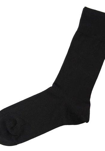 BJK socke für männer klassisch 01