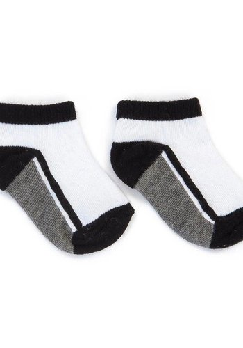 BJK 6617908 kids sock