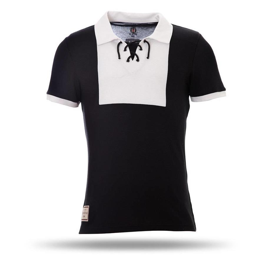 7616143 shirt 30ies