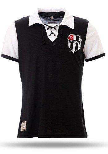 7616142 shirt 40ies