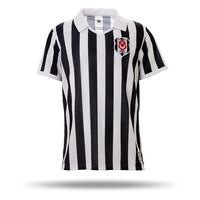 7616149 shirt 50ies