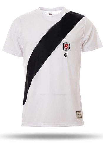 7616147 shirt jaren 60