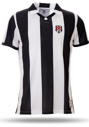 7616146 shirt jaren 70