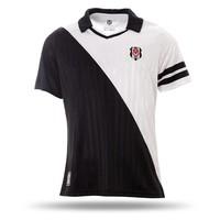 7616151 shirt jaren 90