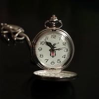 Beşiktaş Atatürk horloge met doos