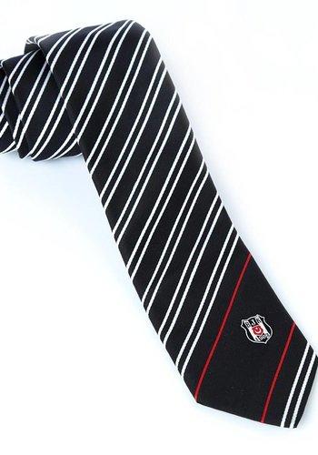 BJK k17n03 krawatte