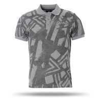 7717115 polo T-shirt heren