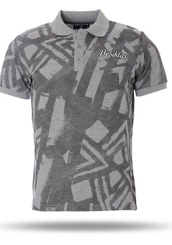 7717115 polo t-shirt herren