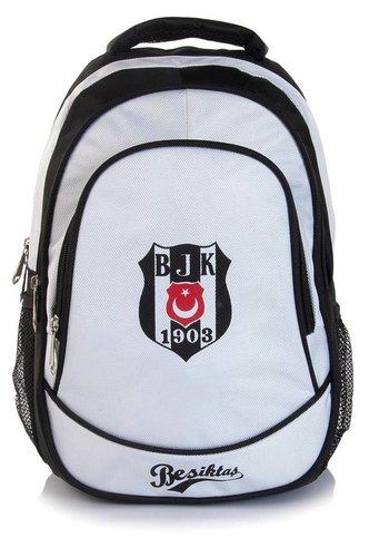BJK es1012 rucksack