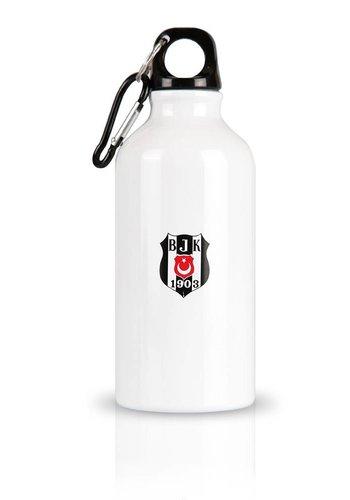 BJK es21 aluminium waterflasche 350ml
