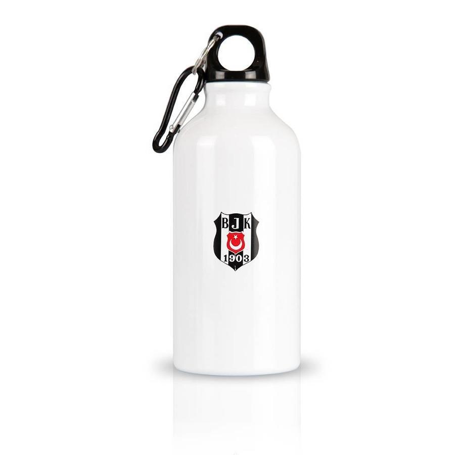 BJK es21 aluminium Wasserflasche 350ml