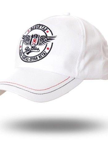 BJK şapka 23