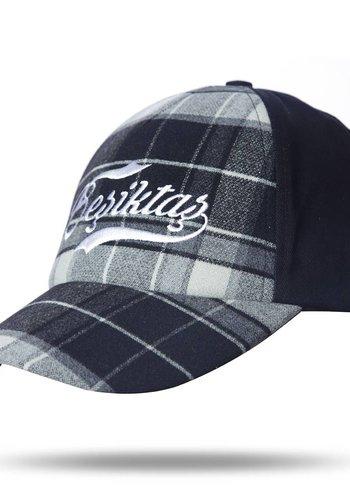 BJK k17iş23 şapka