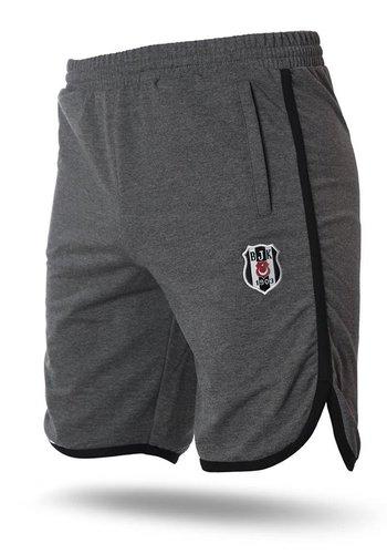 7717551 Mens shorts