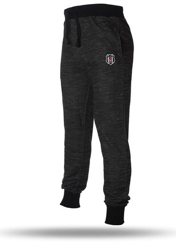 7717505 Mens training pants