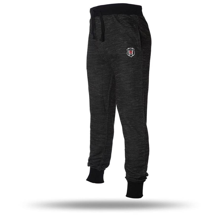 7717505 Mens training pants