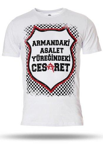 2d261592c6d5a9 T-Shirts - Kartal Yuvası - Webshop