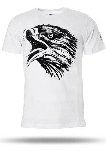 7717162 T-shirt heren