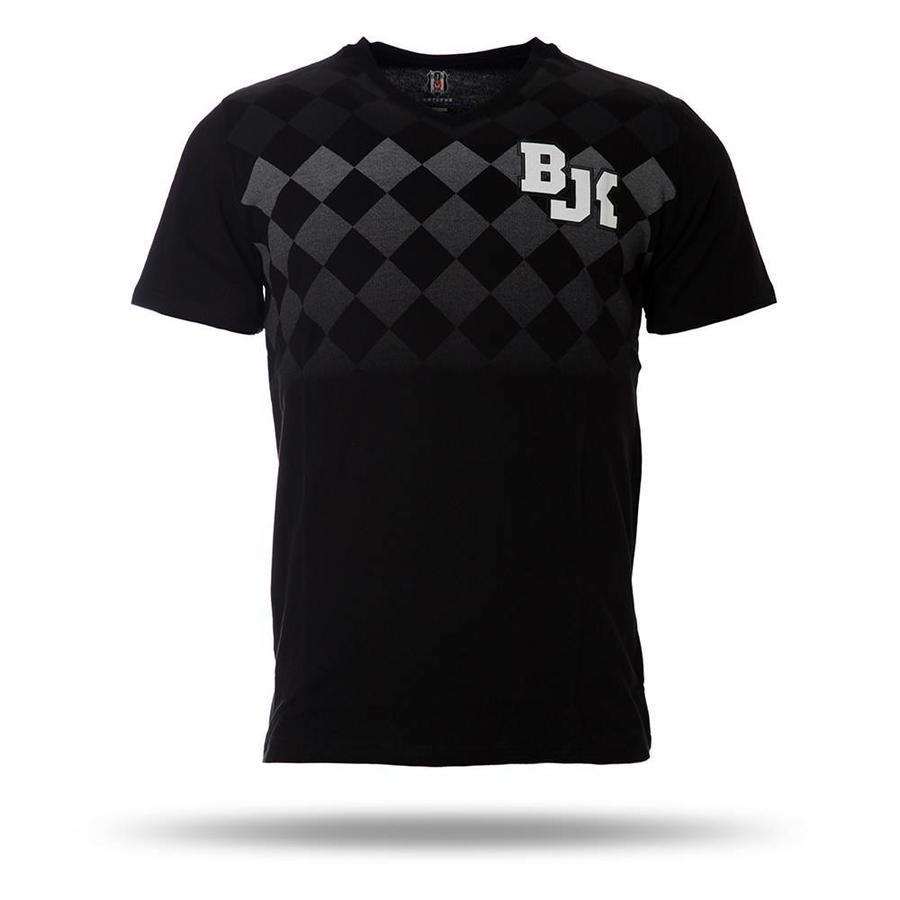 7717108 T-shirt heren