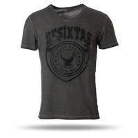 7717190 t-shirt herren